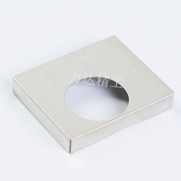 rf射频电磁屏蔽罩