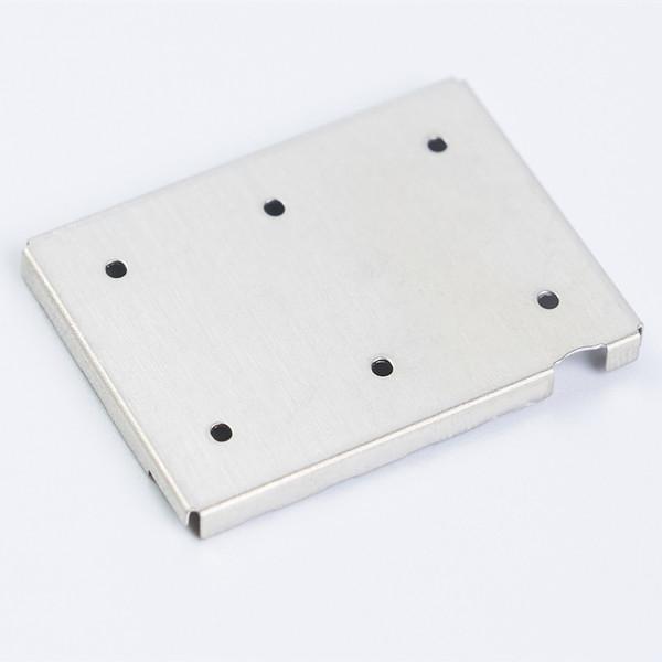 芯片屏蔽罩,徐州屏蔽罩厂家