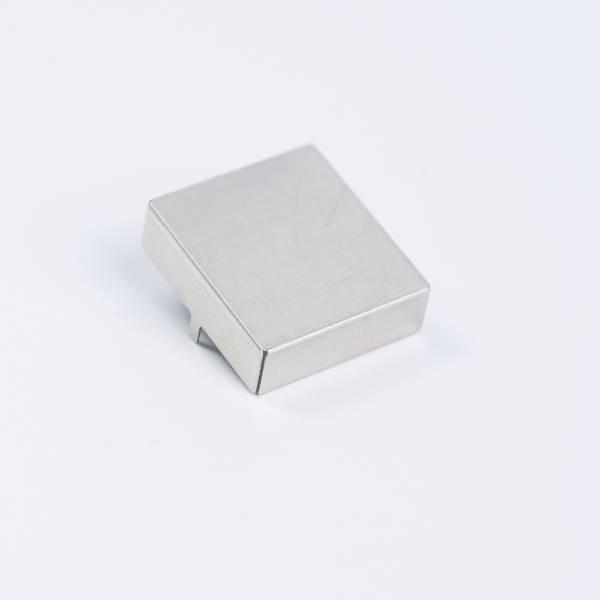 坡莫合金金属屏蔽罩1