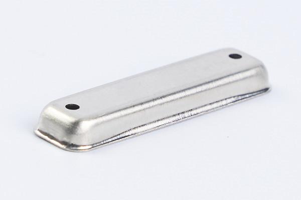 深圳手机屏蔽罩加工