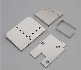 深圳屏蔽罩厂家,PCB屏蔽罩