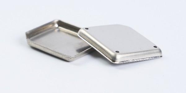 精微电磁屏蔽罩专业生产厂家-三个方面保驾护航