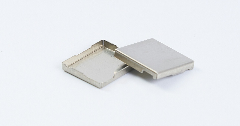 五金件金属屏蔽罩1