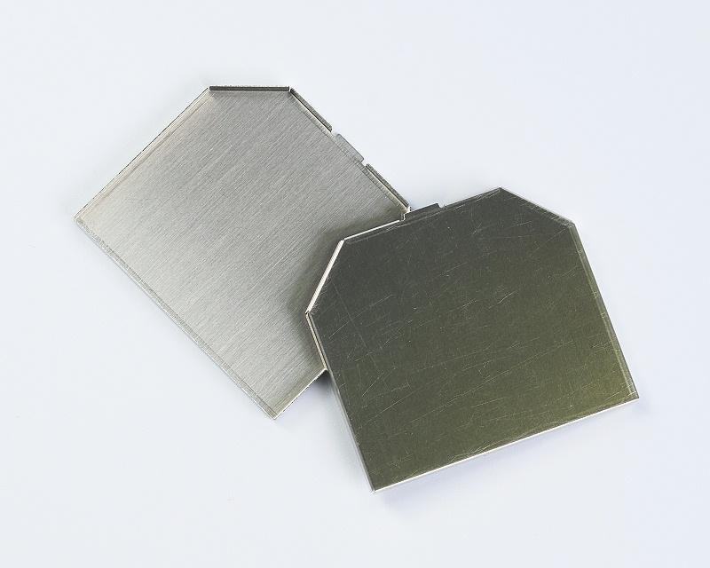 芯片屏蔽罩1