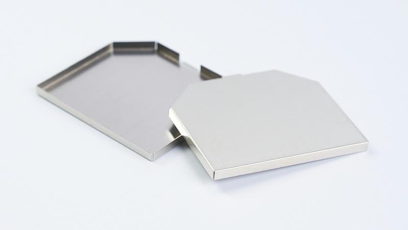芯片屏蔽罩2