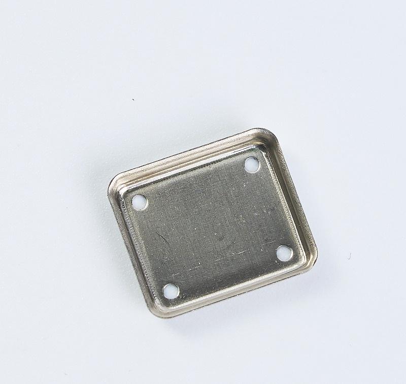 emc电磁屏蔽罩1