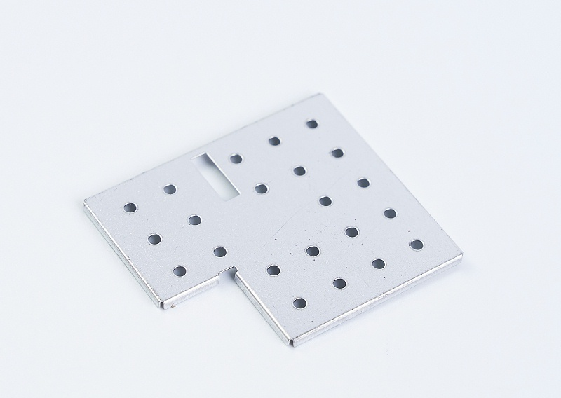 磁场屏蔽罩1