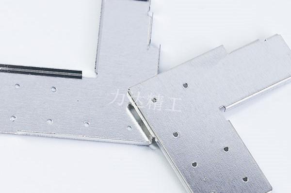 冲压屏蔽罩,屏蔽罩拉伸件,冲压件厂家