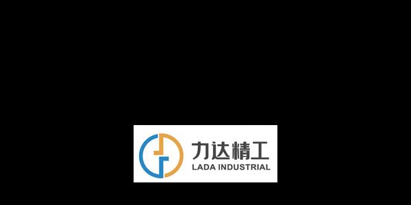 深圳屏蔽罩厂家为您讲述手机电脑等电子设备上面的洋白铜屏蔽罩的作用