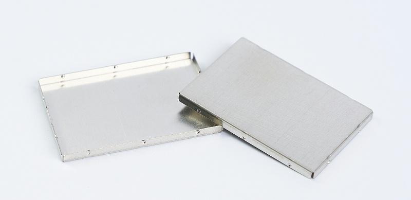 射频电路pcb屏蔽罩