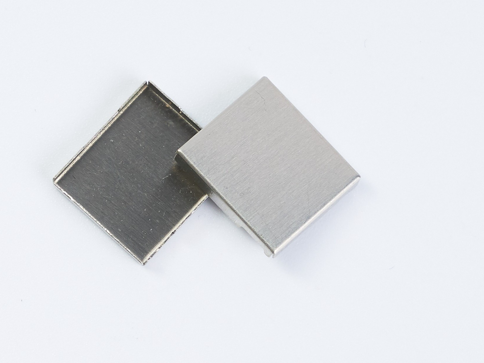 emi电磁屏蔽罩生产厂家-持久耐用价格好-力达精工