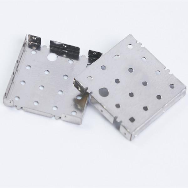 定制屏蔽罩,pcb屏蔽罩,屏蔽罩厂家