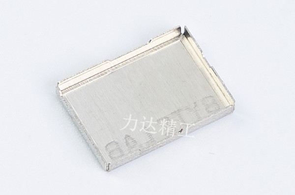 金属主板屏蔽罩