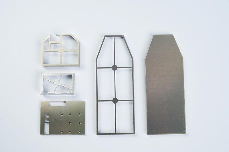 磁屏蔽罩,静电磁屏蔽罩,高频电磁屏蔽罩,低频电磁屏蔽罩
